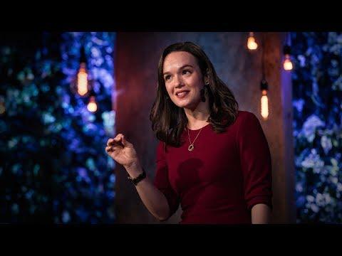 Is civility a sham? | Teresa Bejan