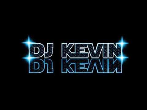 MIX AMANECE ANUEL AA Y MAS EDIT DJ KEVIN 2019