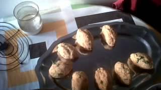 Plat kabyle aftir viyoutube for Cuisine kabyle