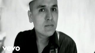 Los Cuates de Sinaloa - Epoca de Oro (Video)