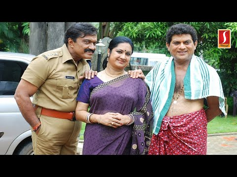 Latest Tamil Full Movie 2017 | New Release Tamil Movie | New Tamil Online Movie HD | New Upload 2018