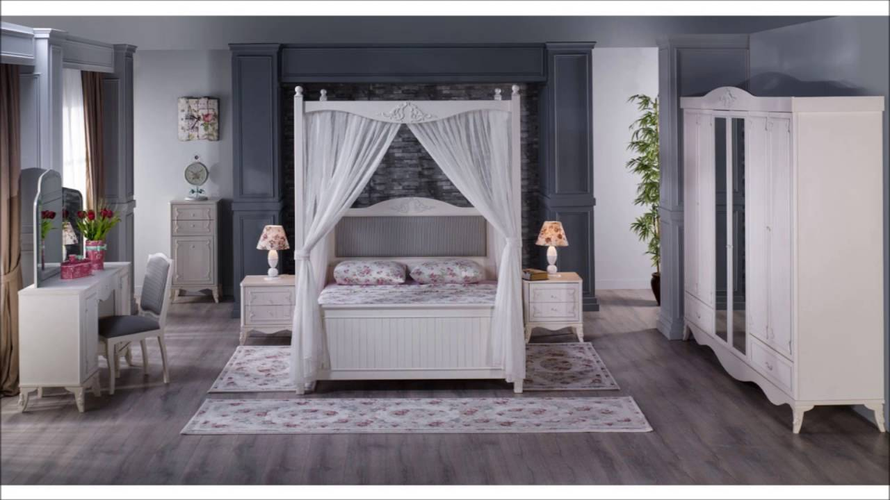 2017 istikbal yatak odas modelleri ve fiyatlar youtube for Chambre a coucher istikbal