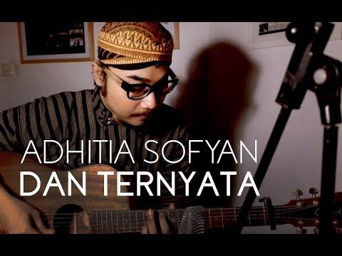 Adhitia Sofyan