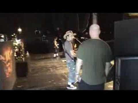 BulletTV 2007 Tour Episode 3 YouTube