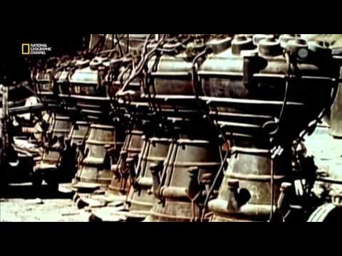 Nazilerin Karanlık Dünyası: Nazi Altını