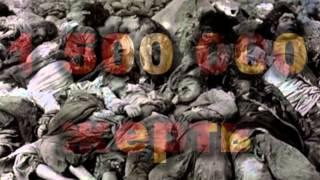 Геноцид армян 1915г.