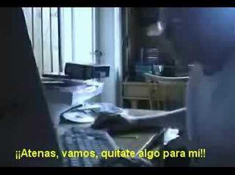 Niño Buscando Mujeres En El Chat De Cantv.net