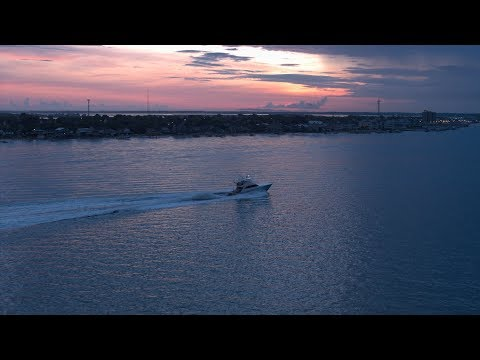 Sport Fishing Television 2019 - The Legend And The Kid, Episode 2