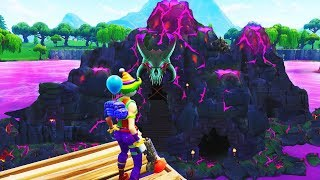 7 New Fortnite Locations COMING IN SEASON 6!