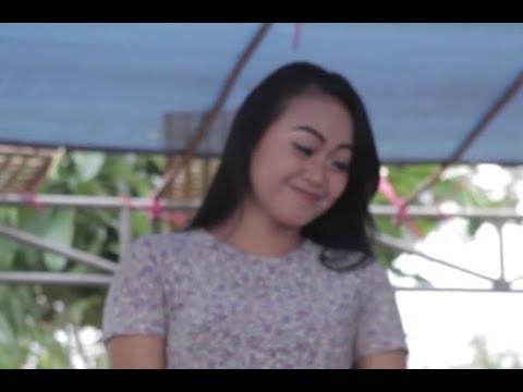 Dangdut Sukabumi - Handuk Merah (Sangkuriang Entertainment)