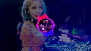 Download Mp3 Dj Berulang Ulang Kali Telah Ku Katakan, Full Bass Terbaru 2020