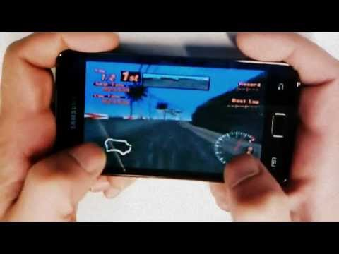 how to use fpse android