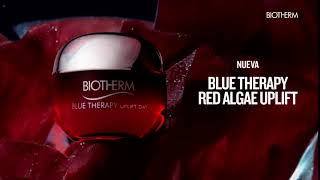 Biotherm Biotherm Blue Therapy Red Algae Night