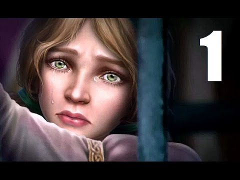 Spirits Of Mystery 9: The Moon Crystal - Part 1 Let's Play Walkthrough BETA LIVESTREAM FACECAM