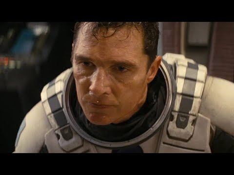 Will We Ever See Interstellar 2?