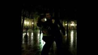 Lezioni di ballo in Placà Real:  Caschè