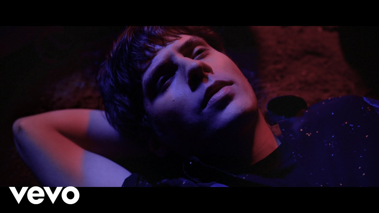 Download Jake Bugg - Lost (Official Video)
