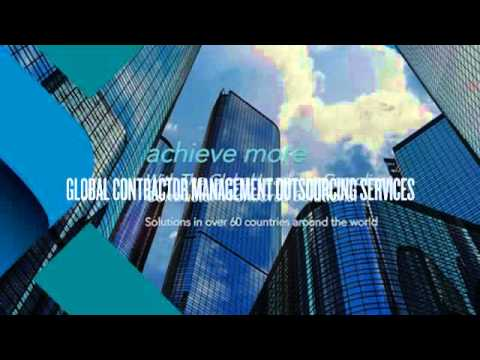 Global Contractor Management Outsourcing Services  : Cxcglobal.com