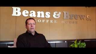 Even the best high altitude coffeehouse has to manage hr data. that's why beans and brews uses bamboohr, software there is when you want pull your hair out because of spreadsheets. ...