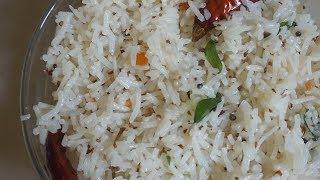 easy instant rice recipes - lunch box recipes & ideas | बच्चों की पसंदीदा लंच बॉक्स रेसिपीज