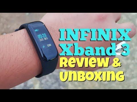 Infinix Smart Sync Videos - Waoweo