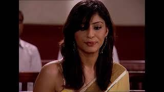 Ep - 816 - Saat Phere - Social Discrimination Zee Tv Hindi Serial - Rajshree Thakur, Sharad Kelkar