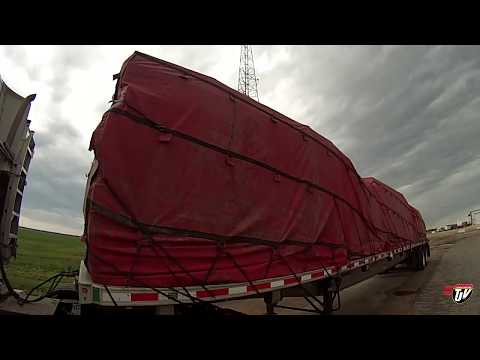 My Trucking Life - I'M OVERWEIGHT... for USA - #1465