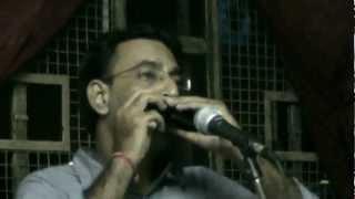 Video Harish Nayyar :: Indian Mouthorgan Players' Meet 2012, Kolkata download MP3, 3GP, MP4, WEBM, AVI, FLV Agustus 2018