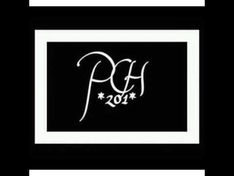 PCH201-Bangkit Kembali