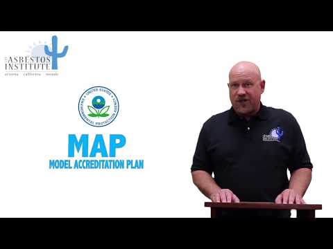 epa:-model-accreditation-plan-|-the-asbestos-institute