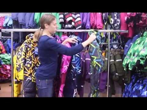 Детские зимние комплекты одежды в магазине mytoys. Ru это высокое качество по низким ценам. ➤ быстрая и бережная доставка по москве и всей россии. ➤ верхняя одежда с гарантией.
