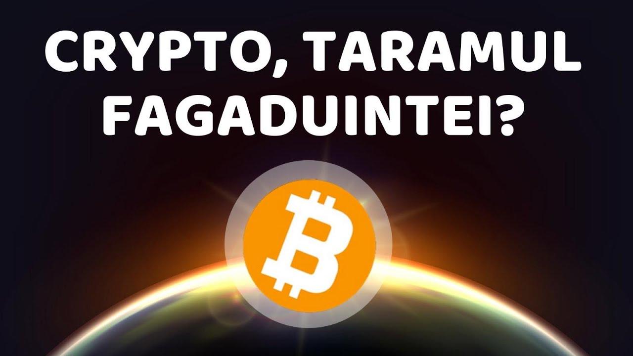 Decoin Exchange lansează Dtrade, o platformă de tranzacționare socială bazată pe cripto