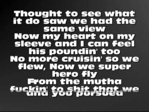 Throw It In The Bag  LoLa Monroe Lyrics