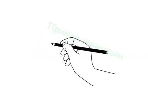 Contour Line Drawing Eye : Hand with pencil eye contour 2d animation test youtube