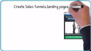 Clickfunnels 14 Day Free Trial offer