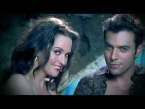 Leke Pehla Pehla Pyaar - DJ Hot Remix Vol.3 - 720p HD