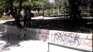 ANDRES ESCALANTE (2) IDENTICO
