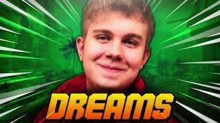 Download How Sweetdreams Really Plays Apex Legends - The Dream Team Criminal
