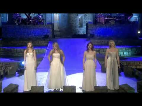 Celtic Woman - Somewhere Over The Rainbow