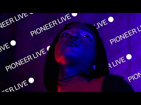 Pioneer Live: Quay Dash