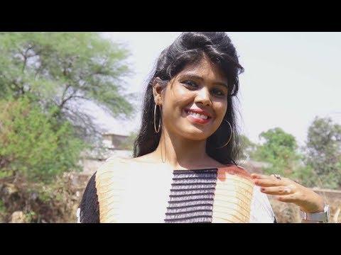 गोफेलाल गेंदले-Cg Song-Gori Gulabi Gal Ke Chumma-Gofelal Gendale-Chhattisgarhi Geet Video-2018-AVM
