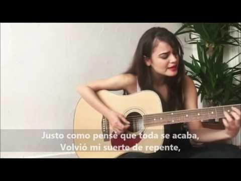 Amor De Alquiler Musica Turca Subtitulada En Espanol Youtube