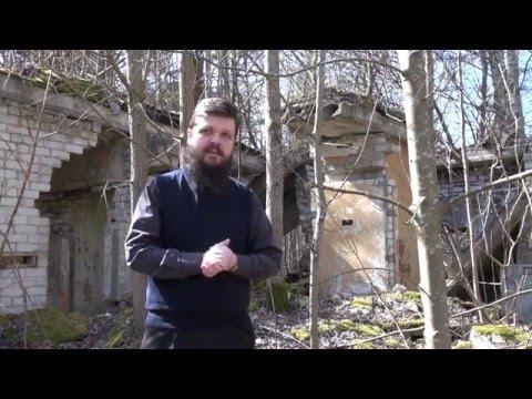 Видео Статья по русскому 12