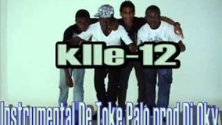 Instrumental de Toke palo Klle-12 PROD DJ QKy Www.TuraMusic.net.wmv