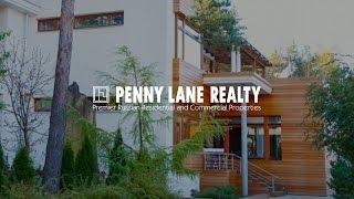 Лот 46552 - дом 400 кв.м., Голицыно, Минское шоссе, 35 км от МКАД | Penny Lane Realty