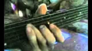 ipang - tentang cinta (melodi)