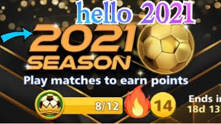 FOOTBALL STRIKE PLAYING TURKEY AND COLLECTING 2021 SEASON 2 KING DUST GAMING