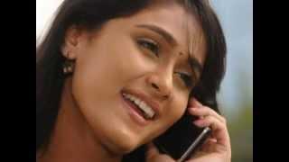 Bianca Desai Hot Pics in HD -- Must See