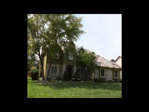 Tour of Ambrust Acres Omaha, Nebraska Real Estate for Sale