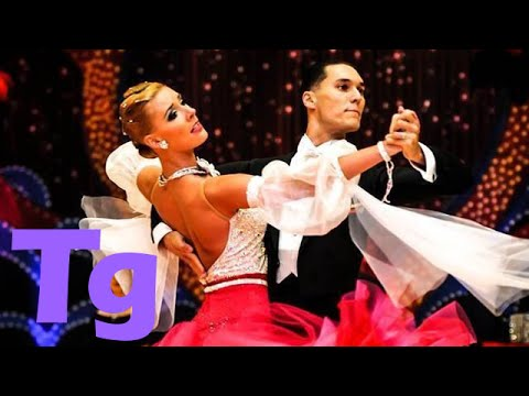 Tango music:  C.Novelli – San Sebastian